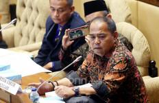 Lamanya NIP PPPK, Ketum ADKASI: Pak Jokowi Harus Turun Tangan - JPNN.com