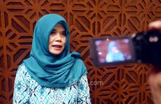 Semoga Bulan Depan PPPK dari Honorer K2 Sudah Rapelan Gaji - JPNN.com