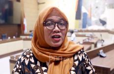 MenPAN-RB Tolak Revisi UU ASN Bahas Honorer, Nur Baitih Tidak Kaget - JPNN.com