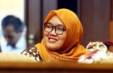 Semoga Nurbaitih Membawa Kabar Gembira Bagi Honorer K2 - JPNN.com