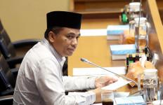 Kabar Baik dari Senayan untuk 51 Ribu PPPK - JPNN.com