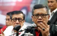 KPK Periksa Hasto Kristiyanto - JPNN.com