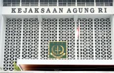 Cleaning Service Kejagung Punya Saldo Ratusan Juta, Bareskrim Langsung Lakukan Ini - JPNN.com