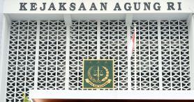 Kejagung Beberkan Perkembangan Terbaru Penanganan Kasus Jiwasraya