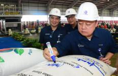 Kinerja Pupuk Kaltim Tahun 2019 Capai Target - JPNN.com