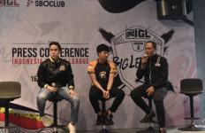 Indonesia Gaming League Segera Gelar 3 Turnamen - JPNN.com