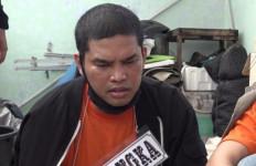 Usai Dieksekusi, Hakim Jamaluddin pun Didandani dan Ketiga Tersangka Sempat Berdebat, Begini Ceritanya - JPNN.com