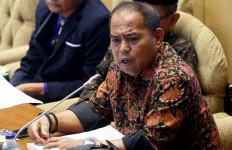 Demi Gaji PPPK, Lukman Mengeluarkan Instruksi untuk Seluruh Pimpinan DPRD - JPNN.com