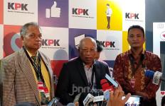 Temukan Kejanggalan OTT KPK, Tim Hukum PDIP Lapor kepada Bu Albertina Ho - JPNN.com