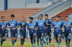 Daftar 18 Pemain yang Diboyong Persib untuk Asia Challenge Cup di Malaysia - JPNN.com