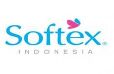 PT Softex Indonesia Daur Ulang Popok Bayi Bekas Jadi Pokbrick dan Minyak Bakar - JPNN.com
