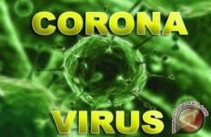 Virus Corona tidak Tahan Panas dan Lembab, Impor Produk Olahan dari Tiongkok Aman - JPNN.com