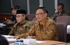 Komisi X Sesalkan Langkah Ganjar Mau Menutup Sekolah Muhammadiyah - JPNN.com
