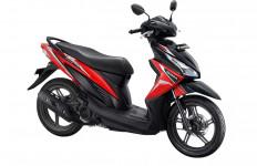 Honda Hentikan Produksi Vario 110 - JPNN.com