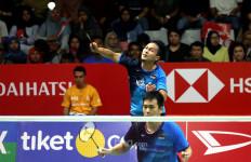 Final BATC 2020: Ada Kejutan Besar dalam Susunan Pemain Indonesia Vs Malaysia - JPNN.com