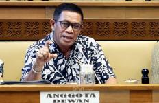 Hugua Komisi II: Saatnya PPPK Menerima Gaji dan Rapelannya - JPNN.com