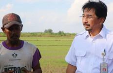 Bekasi Dukung Kementan Pidanakan Pelaku Alih Fungsi Lahan Pertanian - JPNN.com