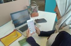 Gojek Sebut Pembayaran SPP Tak Berkaitan dengan Kebijakan Mendikbud Nadiem - JPNN.com