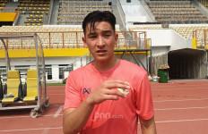 Daftar Nama 26 Pemain Gagal Seleksi Timnas U-19 Indonesia - JPNN.com