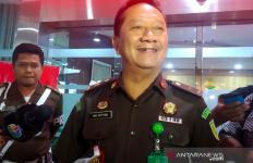 Kejaksaan Agung Mulai Geledah Rumah Tersangka Kasus Asuransi Jiwasraya - JPNN.com