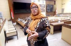 Pimpinan Honorer K2 Yakin DPR dan Pemerintah Punya Niat Baik - JPNN.com