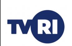 Bukan Generasi TV, Sekarang Anak-anak Lebih Suka Belajar Online - JPNN.com