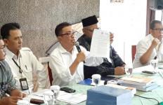 Penunjukkan Dirut TVRI Pengganti Helmy Yahya Bukan Wewenang Kemkominfo - JPNN.com