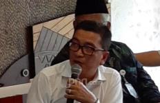 Minta KASN Turun Tangan Menghentikan Proses Seleksi Pengganti Helmy Yahya - JPNN.com