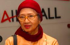 3 Berita Artis Terheboh: Ade Irawan Meninggal, Vanessa Angel Bicara soal Kehamilan - JPNN.com