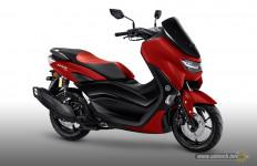 Intip 4 Modifikasi Jok Yamaha NMax 2020 ala MBtech - JPNN.com