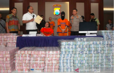Investasi Bodong MeMiles: Pekan Ini Polisi Panggil Keluarga Cendana - JPNN.com