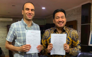 Zen Rooms Gandeng Lima Hotel Budget Baru di Jakarta dan Jabar