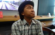 Dalam Sejarah, Tidak Ada Gubernur DKI Jakarta yang Dimakzulkan karena Banjir - JPNN.com
