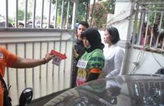 Erintuah Pastikan Uang Pensiun Hakim Jamaluddin tak Akan Mengalir ke Zuraida - JPNN.com