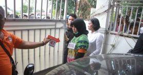 Istri Pertama Hakim Jamaluddin:Kami Sekeluarga Sudah Sepakat Zuraida Harus Dihukum Mati