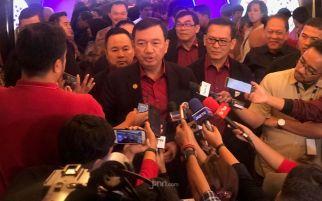 Budi Gunawan Lantik PB Esport, Sandiaga Uno Jadi Dewan Pembina