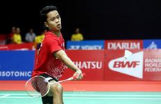 Ginting Tembus Final Usai Bikin Axelsen Jungkir Balik dan Frustrasi - JPNN.com