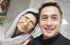 Kenangan Irfan Hakim Sebelum Ade Irawan Meninggal - JPNN.com
