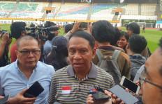 Indonesia Negosiasi Agar Venue Piala Dunia U-20 Tak Dikurangi - JPNN.com