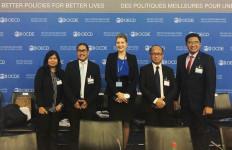 Sekjen Kemendes PDTT: Indonesia Dukung Pencapaian SDGs - JPNN.com