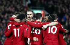 Liverpool Bisa jadi Juara Premier League Selasa Depan, Tetapi Awas Ada Corona - JPNN.com