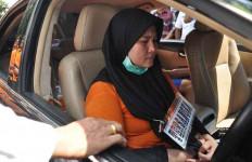 Eksekutor Pembunuhan Hakim Jamaluddin Buang Barang Bukti ke Sungai - JPNN.com