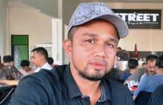 272 Tenaga Honorer Dipecat - JPNN.com