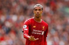 Kekuatan Liverpool Bertambah Jelang Menjamu Manchester United - JPNN.com
