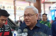 Bank Sumsel Babel Siapkan Strategi Berburu Dana Murah - JPNN.com