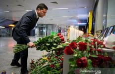 Kanada Minta Iran Berhenti Menyembunyikan Fakta soal Jatuhnya Pesawat Ukraina - JPNN.com