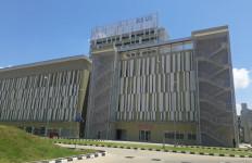 33 Korban Kecelakaan di Subang Dirawat di Rumah Sakit UI - JPNN.com
