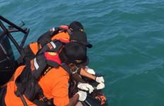 Nelayan Bintan Ditemukan Tewas di Perairan Pulau Hantu - JPNN.com