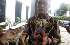 PKS Ungkap Jurus Mudah Menghadapi Kapal Pelanggar Kedaulatan Indonesia - JPNN.com