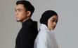 Suami Ayudia Bing Slamet: Gue Pengin Pesannya Sampai Saja Dulu